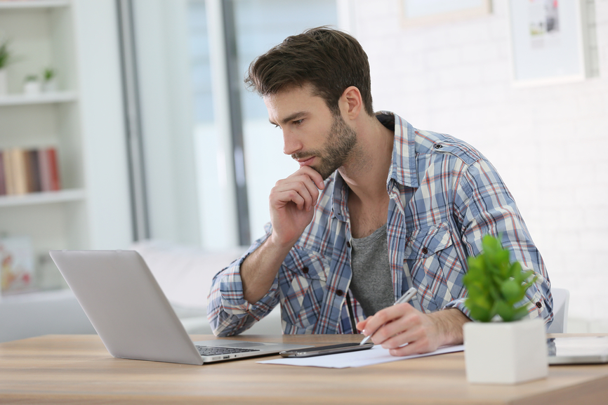 5 Coisas Que Você Precisa Considerar Antes De Abrir Uma Empresa