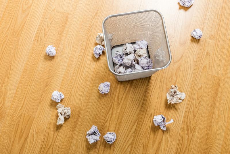 Conheça 3 Erros De Empreendedores Iniciantes
