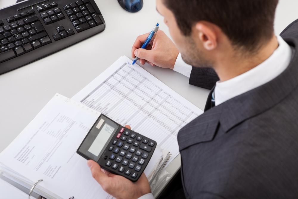Entenda Os Principais Impostos Para Prestadores De Serviços