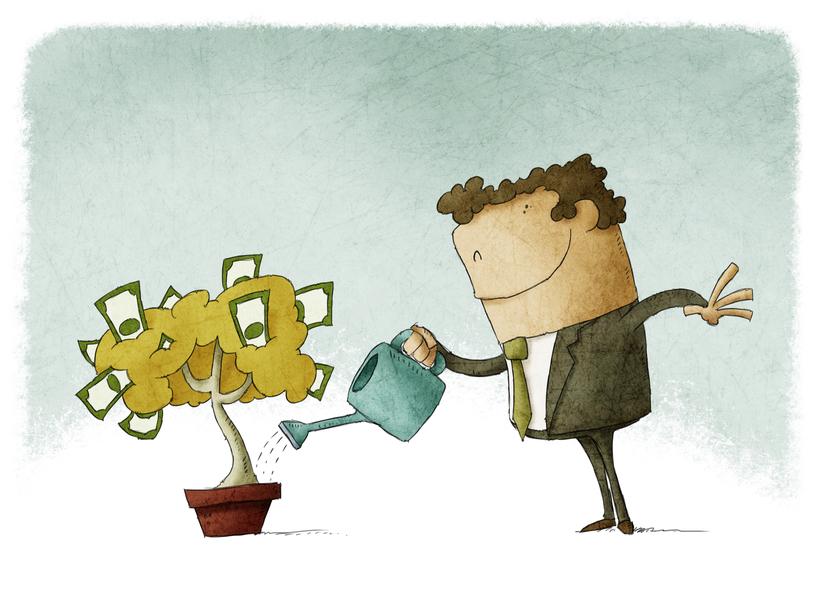 Qual  A Importância De Manter A Gestão Administrativa Junto A Contabilidade