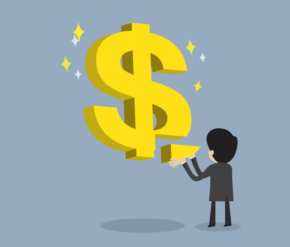 5 Métricas Para Garantir A Saúde Financeira Da Sua Empresa