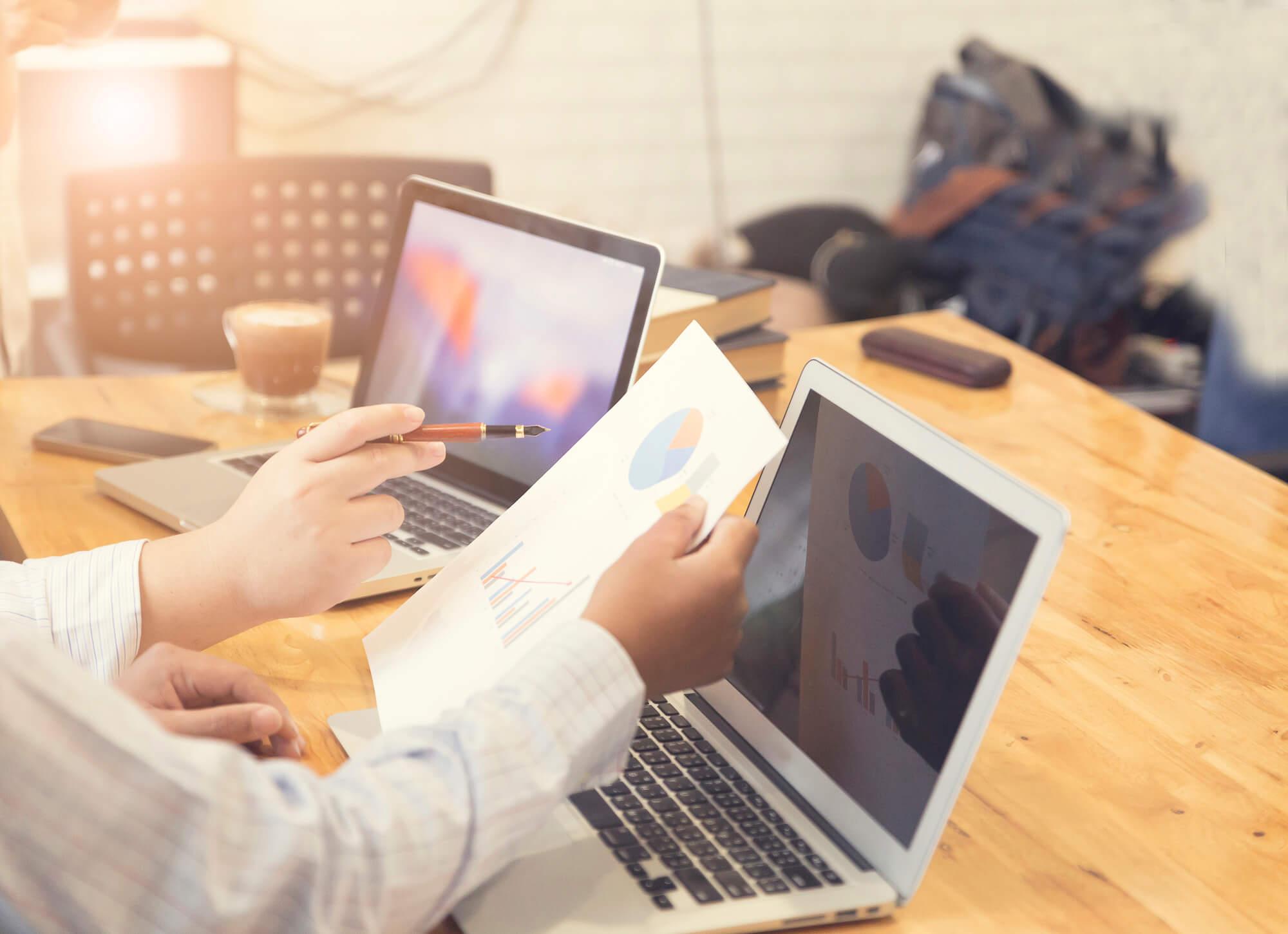Saiba Como Evitar 5 Práticas Que Podem Quebrar Sua Empresa