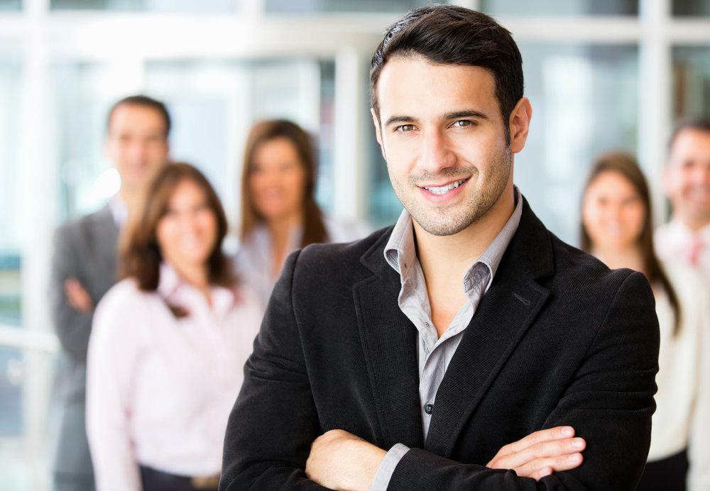Abertura De Empresas: Saiba Como Planejar
