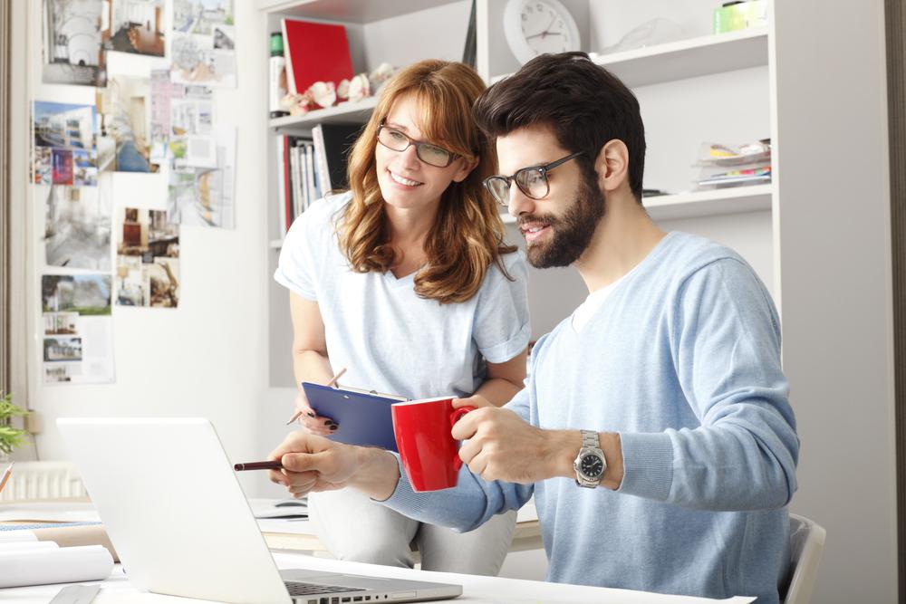 5 Benefícios De Um Contador Para Uma Pequena Empresa