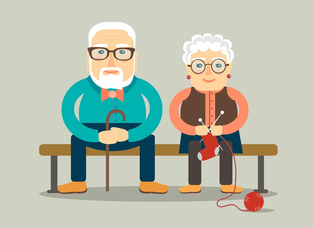 Plano De Aposentadoria: Descubra Quais São Os Mais Rentáveis
